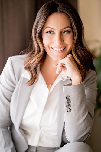 Elaine Zlaket