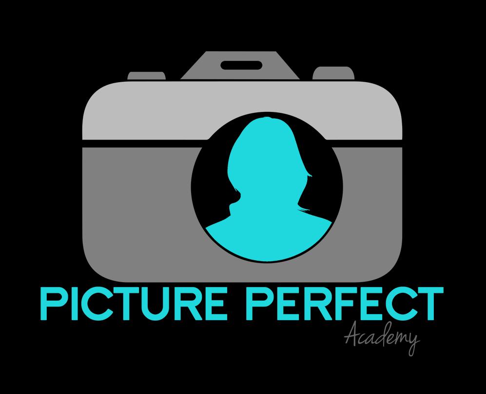 IMAGE #3 Logo